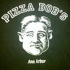 @PizzaBobs