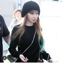 Photo of haroobomkum's Twitter profile avatar