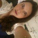 Natalia (@0000Natalia0000) Twitter