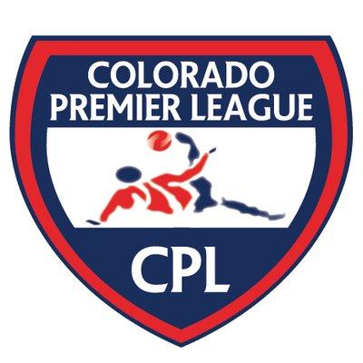 Colorado Premier League (@COPremierLeague) | Twitter
