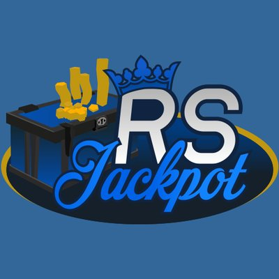 Rsjackpot On Twitter Merry Christmas Rt Like For A Chance To