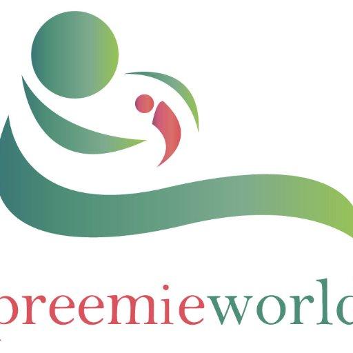 PreemieWorld