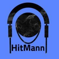 Hitmannbeats