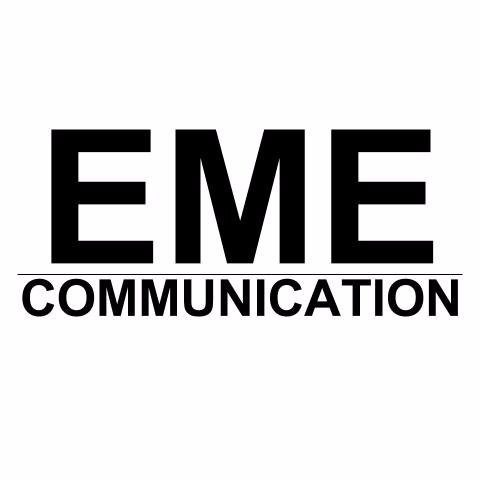 eme communication This video is to demonstrate that moonbounce / eme communications can be realized with very simple means in this video, zl2mq is calling cq using only 2xxp9, 1 kw and circular polarization while kk6fah is rxing using 2x11 rpol.