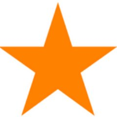 Tennessee Star