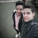 Ramy Ahmad (@0122_6947) Twitter