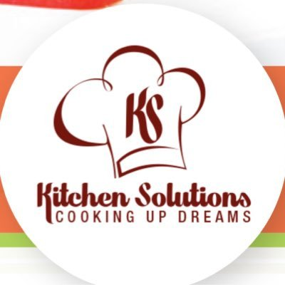 Kitchen SolutionsUSA