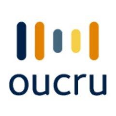 OUCRU_Vietnam