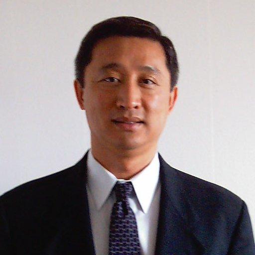 Dr. Michael K. Ong