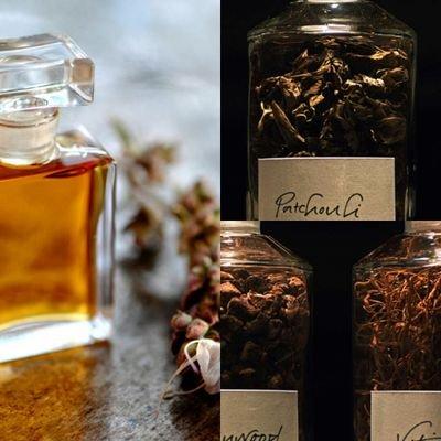 Casa de perfume casadeperfume twitter - Perfumes en casa ...