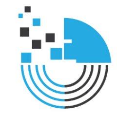 appwebtech