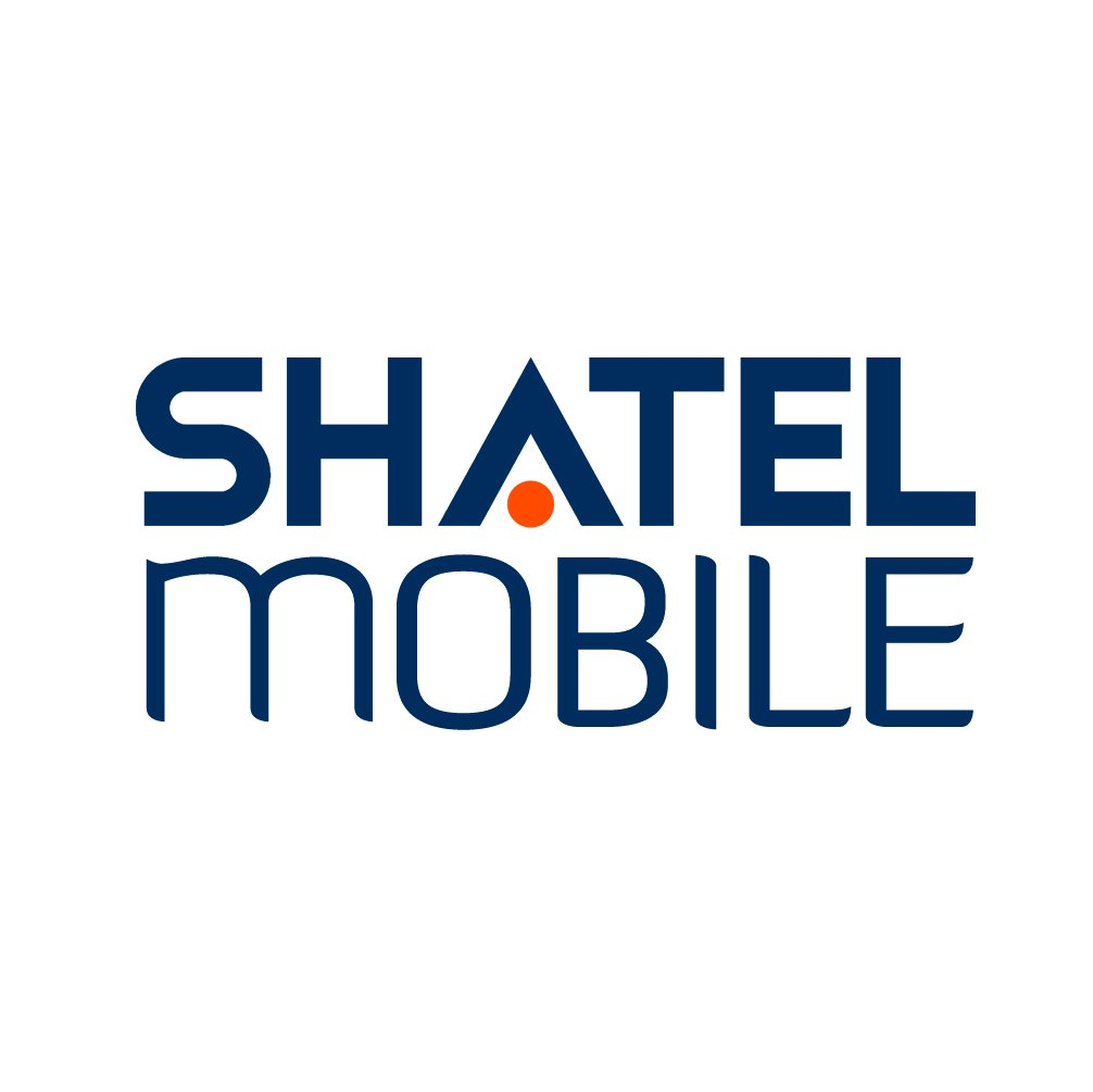 @ShatelMobile