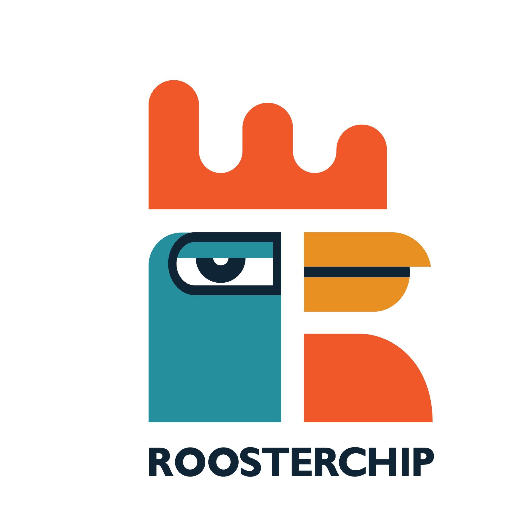 @roosterchip_