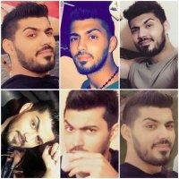 nihal_love_zaki🇩🇿
