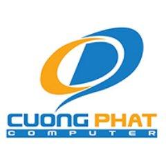@cuongphatcp