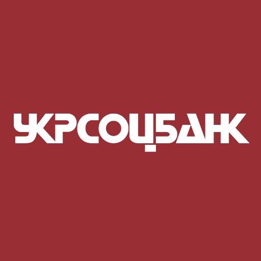 @UkrsotsbankUA