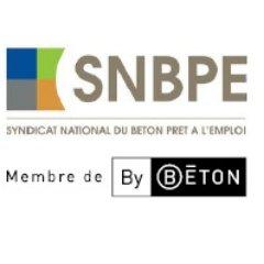 SNBPE