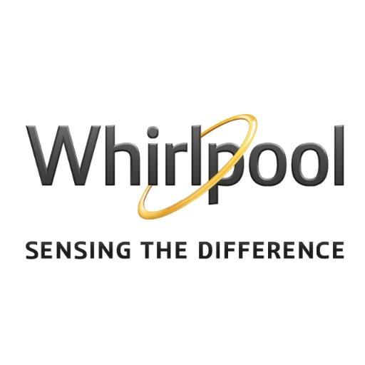 @WhirlpoolSA