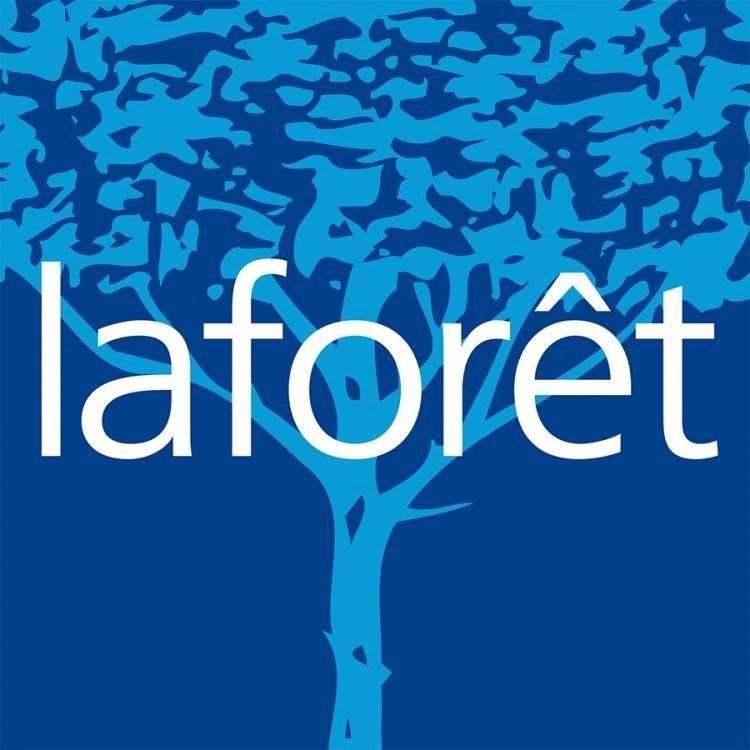 LaforetLyon4