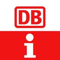 Deutsche Bahn Verkehrsmeldungen