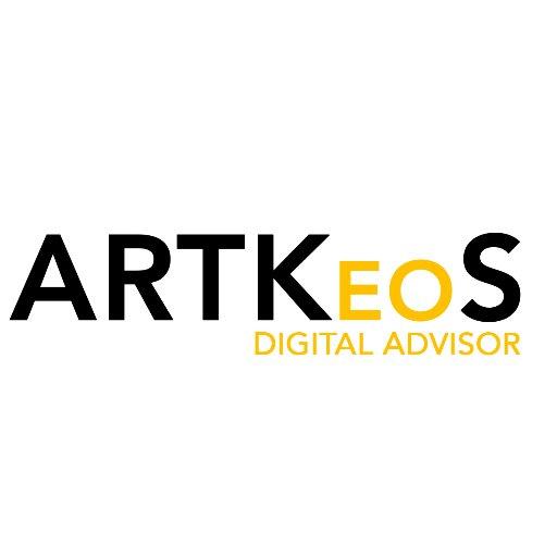 ARTKeoS