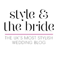 Style & the Bride | Social Profile