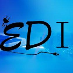 EDI élec et info