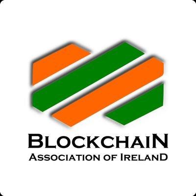 Blockchain ireland on twitter ethereum to add zcash privacy says blockchain ireland ccuart Gallery