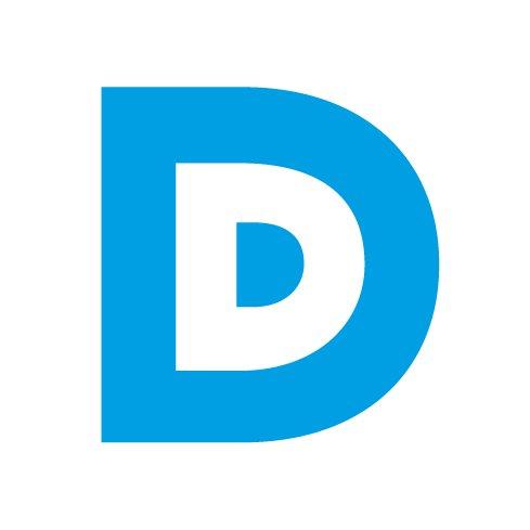@dorohov_design