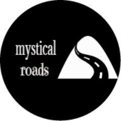 mysticalroads