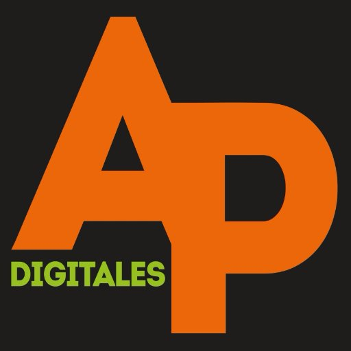 APdigitales Revista