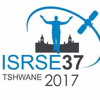 ISRSE2017 on Twitter: