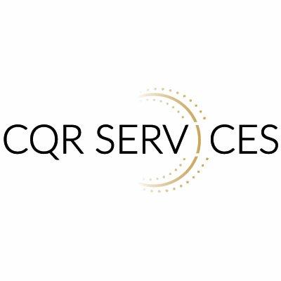 CQR Services