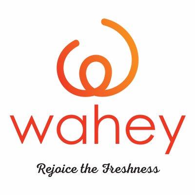 Wahey Women Hygiene