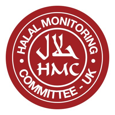 Halal Monitoring