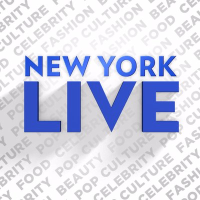 New York Live | Social Profile