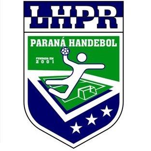 LHPR Paraná Handebol