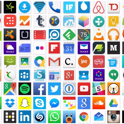 all apps download