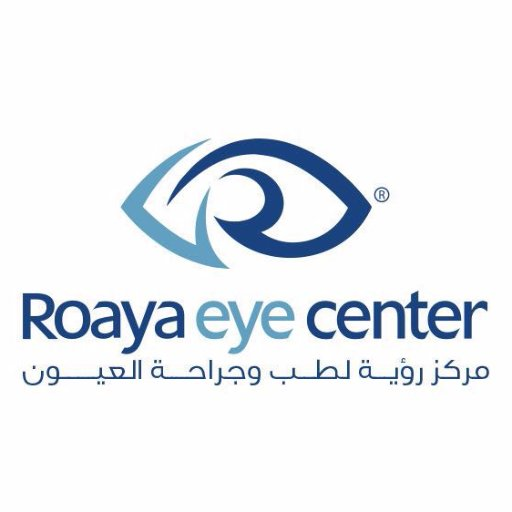 @RoayaEC