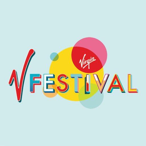 @vfestival