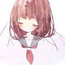 .*・   Yuzu   .゚・*. (@0325Neko) Twitter