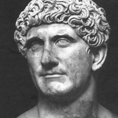 Image result for Marcus Antonius photos