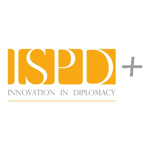 ISPD+ Innovation in Diplomacy