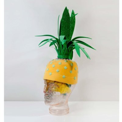 Pineapple.Party.hats on Twitter