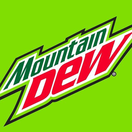 @DewPK