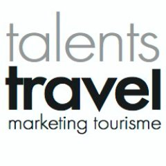 Talents Travel
