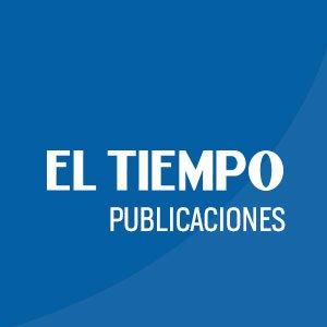@ETpublicaciones