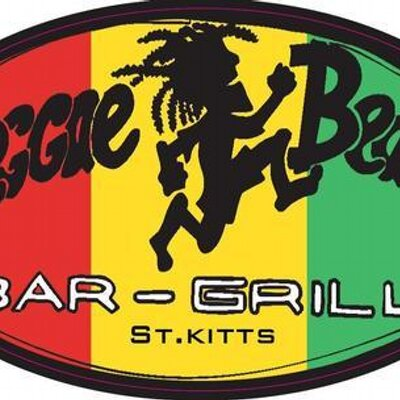 Reggae Beach Bar Reggaebeachskb