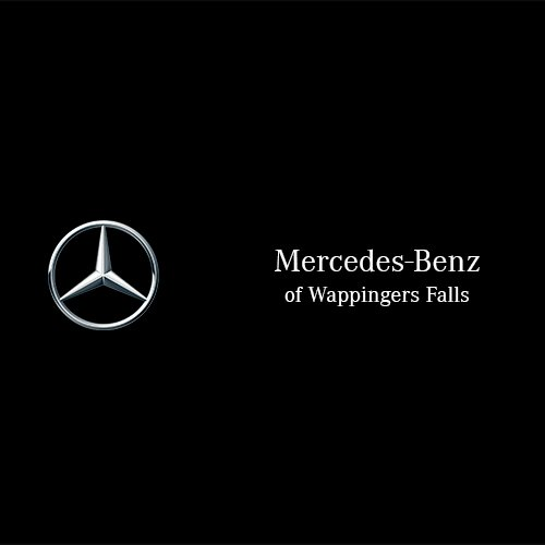 Mb of wappingers fls wappingersbenz twitter for Mercedes benz of wappinger falls