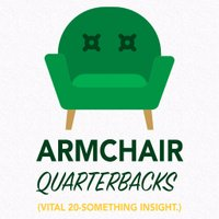 Armchair QBs Podcast